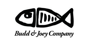 budd+joey