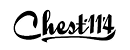 chest114