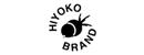 hyoko brand