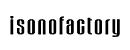 isonofactory