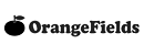 OrangeFileds