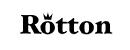 rotton