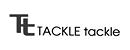 tackle tackle