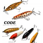 code-lures