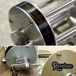 revolver-reel