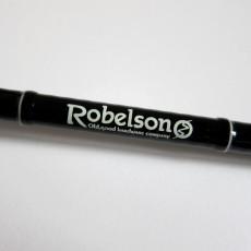 Robelson ロベルソン : Grace Core グレースコア