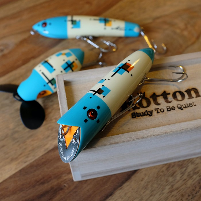 Rotton Spirit Of Basser – Rottom meets 2tone