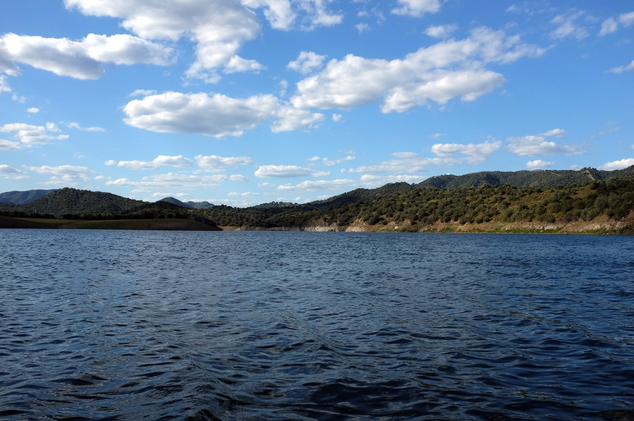 Spain 2016 – Part One